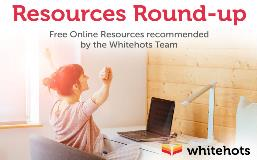 resource-roundup