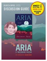 Amnesty Discussion Guide Aria