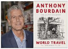 anthony-bourdain-book