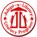Adopt a Library Literacy Program